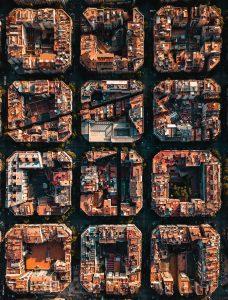 BARCELONA - ESPAÑA - MUJER Y VIAJERA - VIAJAR SOLA - VIAJES PARA MUJERES
