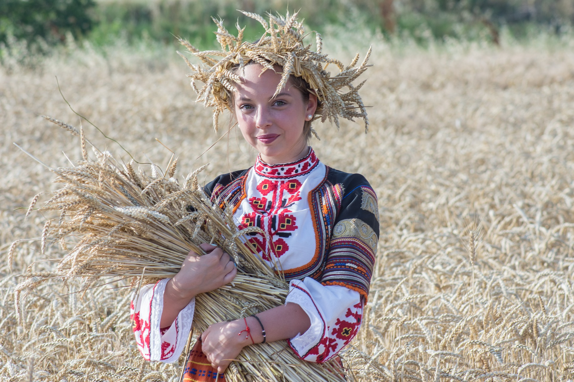 BULGARIA - MUJER Y VIAJERA - VIAJES PARA MUJERES - VIAJAR SOLA EN GRUPO14