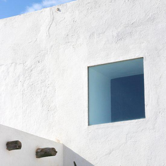 Lanzarote - mujer y viejera - viajar sola 2