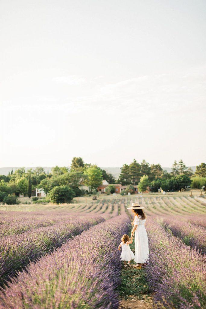 Viajes culturales - Mujer y Viajera - viajar sola