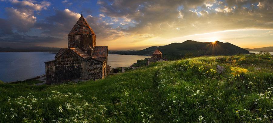 ARMENIA - MUJER Y VIAJERA - VIAJAR SOLA - VIAJES PARA MUJERES58