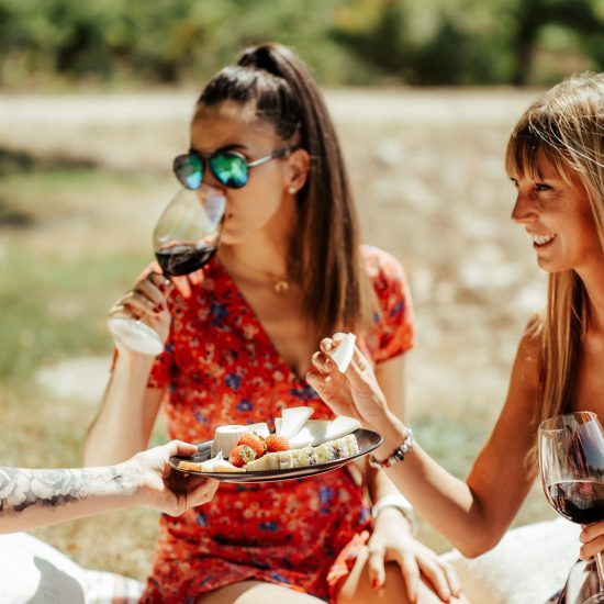 La Rioja Foodie Experience - Mujer y Viajera - Viajar sola - viajes para mujeres