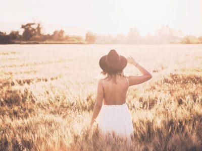 La Toscana Catalana - Mujer y Viajera - Viajar sola 33