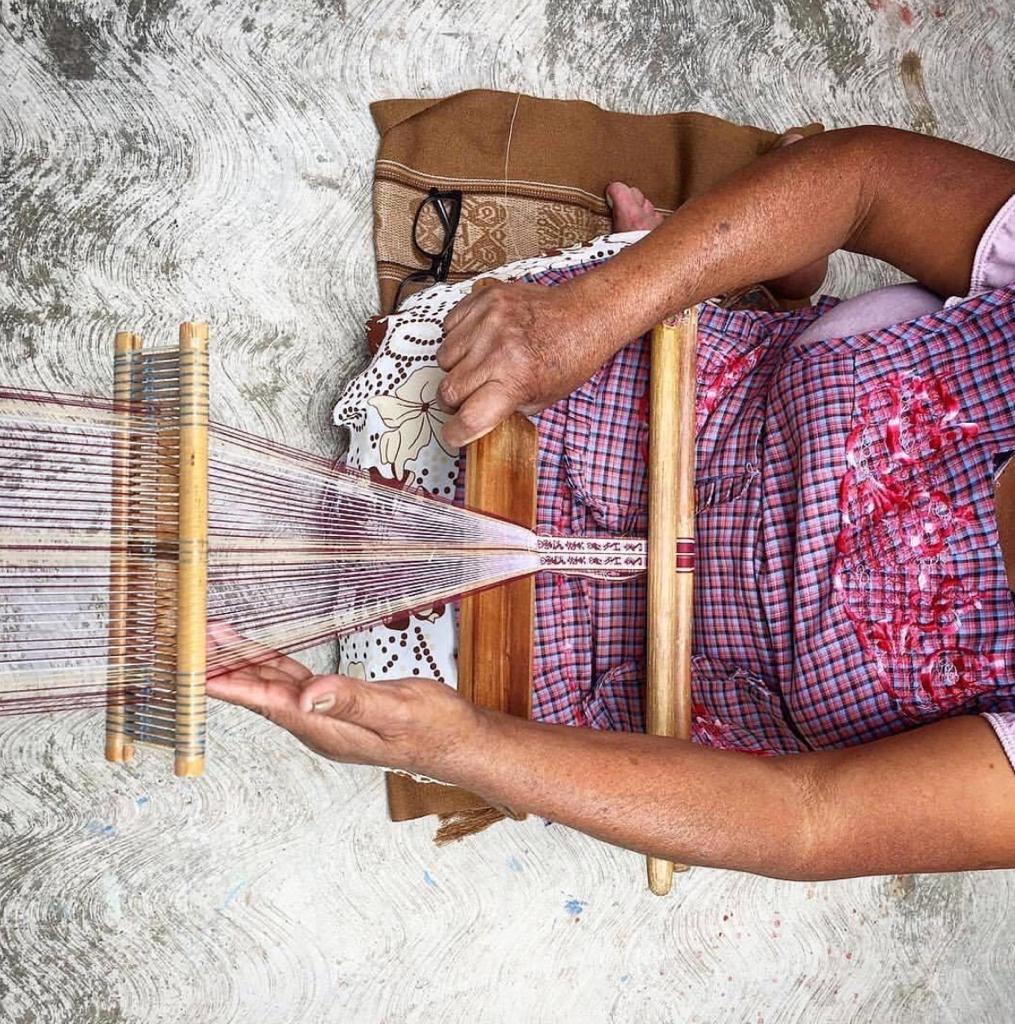 MEXICO SOSTENIBLE - MUJER Y VIAJERA - VIAJAR SOLA - VIAJES PARA MUJERES13
