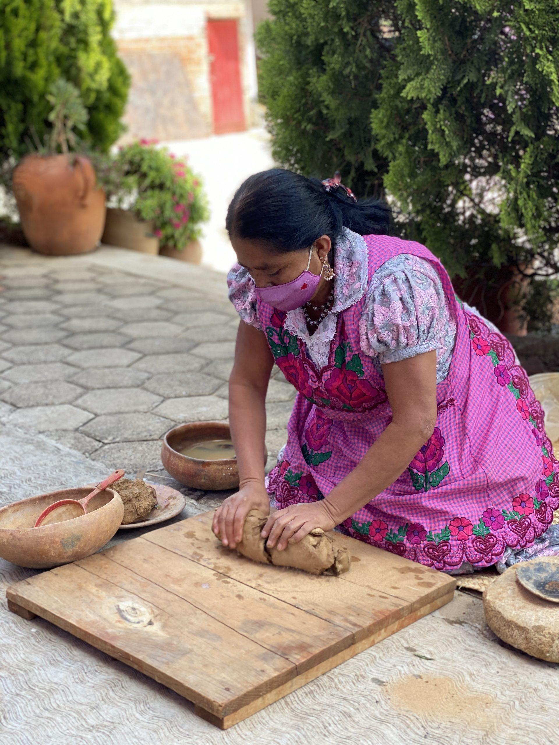 MEXICO SOSTENIBLE - MUJER Y VIAJERA - VIAJAR SOLA - VIAJES PARA MUJERES24