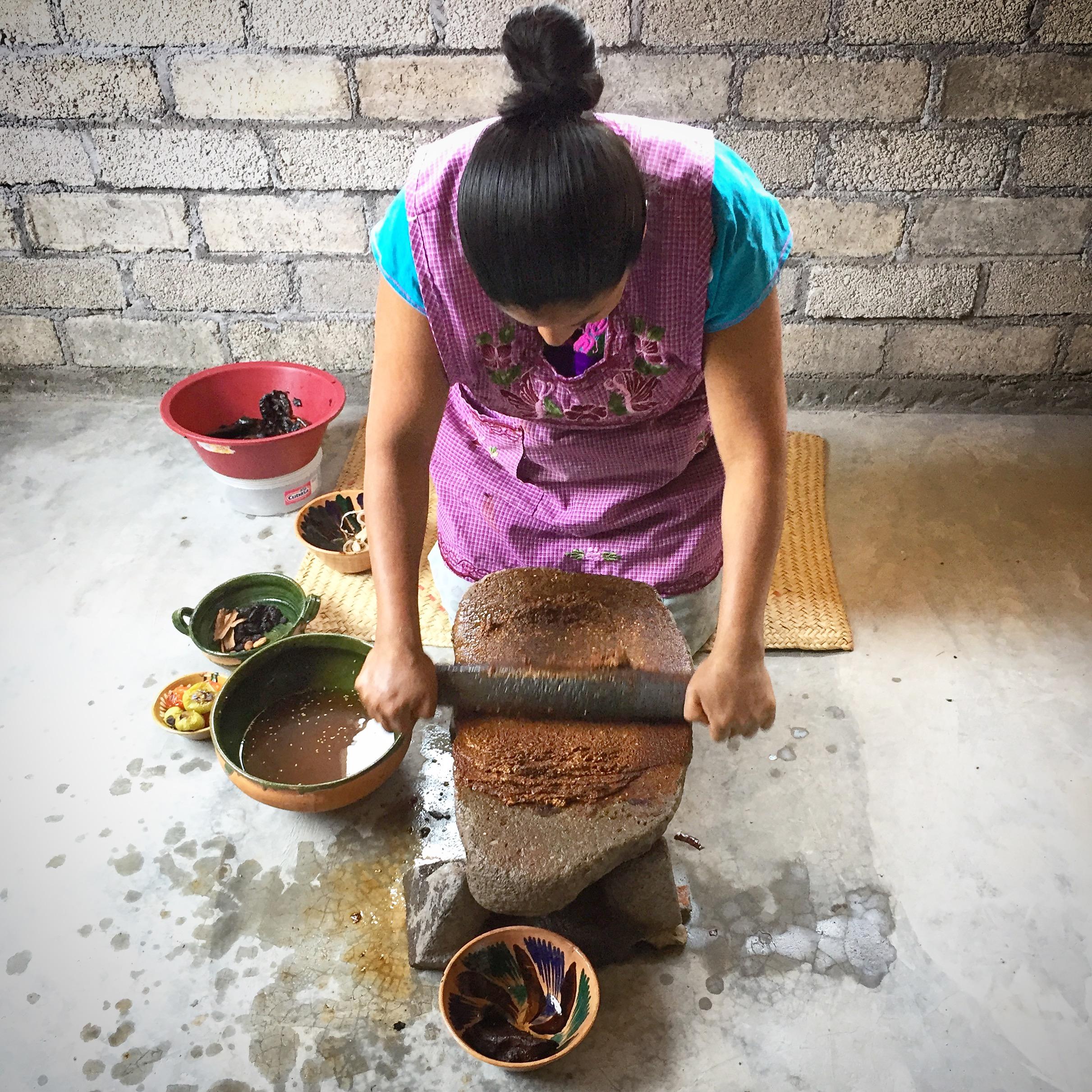 MEXICO SOSTENIBLE - MUJER Y VIAJERA - VIAJAR SOLA - VIAJES PARA MUJERES27