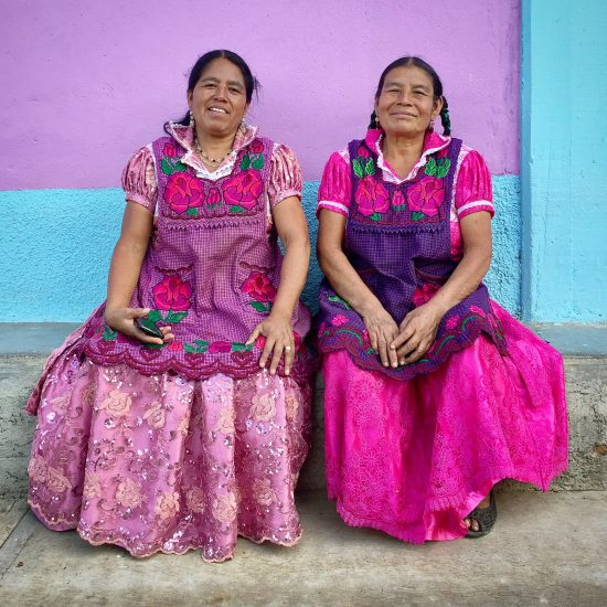 MEXICO SOSTENIBLE - MUJER Y VIAJERA - VIAJAR SOLA - VIAJES PARA MUJERES9