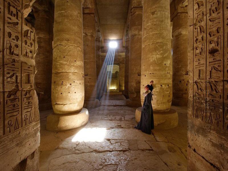 EGIPTO- MUJER Y VIAJERA - VIAJES PARA MUJERES - VIAJAR SOLA EN GRUPO67