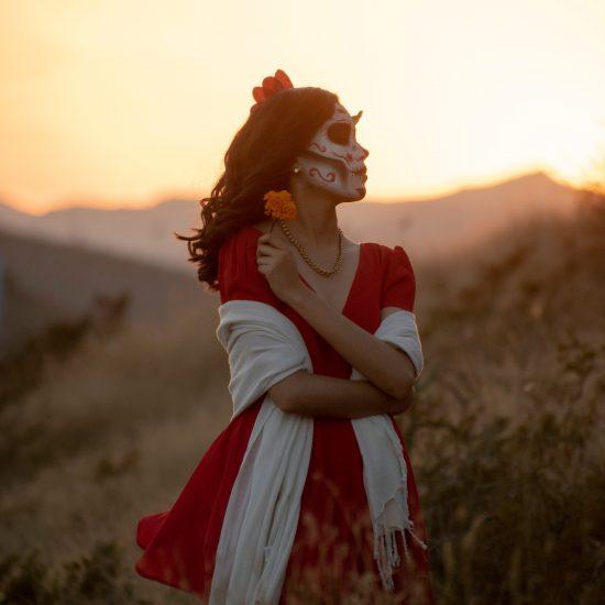 MEXICO. DIA DE MUERTOS. MUJER Y VIAJERA- VIAJES PARA MUJERES6